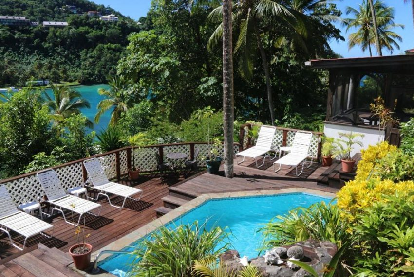 MRG 029 - villa-with-view-st-lucia-952x626