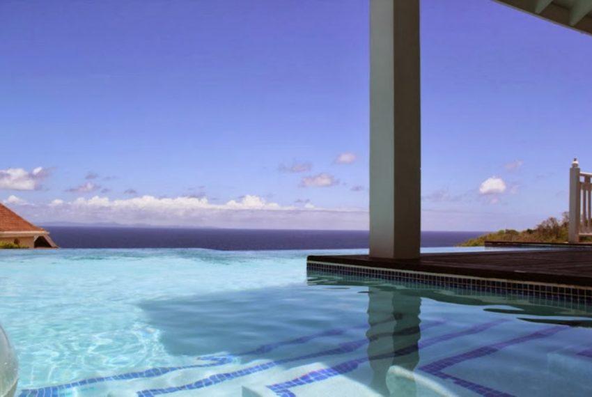 May 2013 Pool-Resize