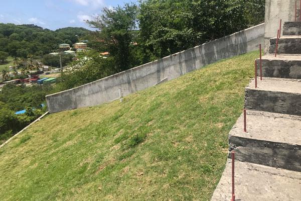 BEA-024---Marina-View---2nd-Property-5