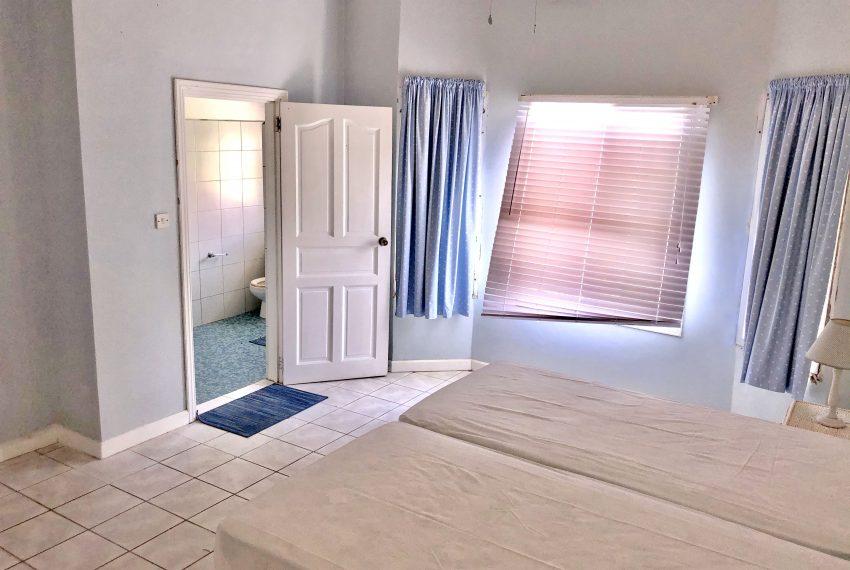 St Lucia Homes - Bon 019 - Bedroom-4
