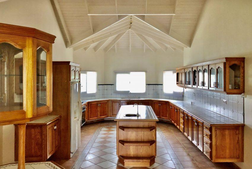 St Lucia Homes - Bon 019 - kitchen