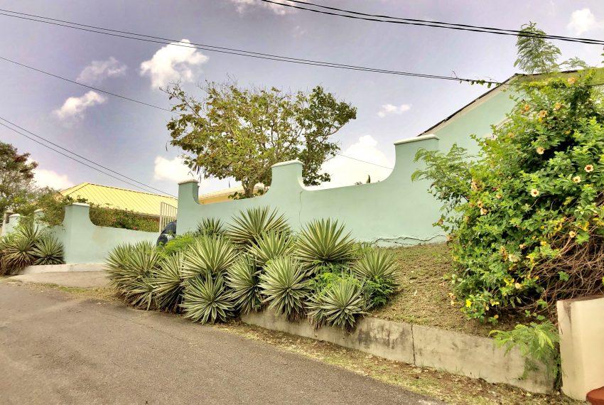 St Lucia Homes - Bon 019 - outside