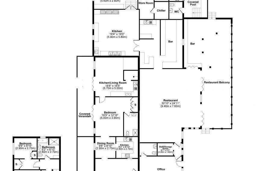 Floorplan_Razmataz