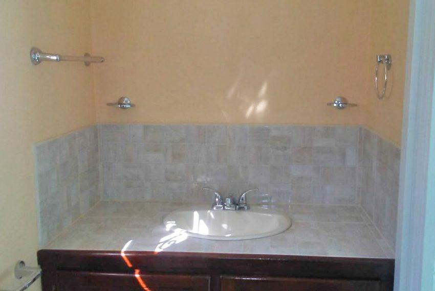 St-Lucia-Homes---COR019---BathRoom-sink