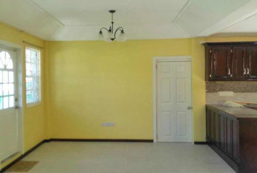 St-Lucia-Homes---COR019---Great-Room