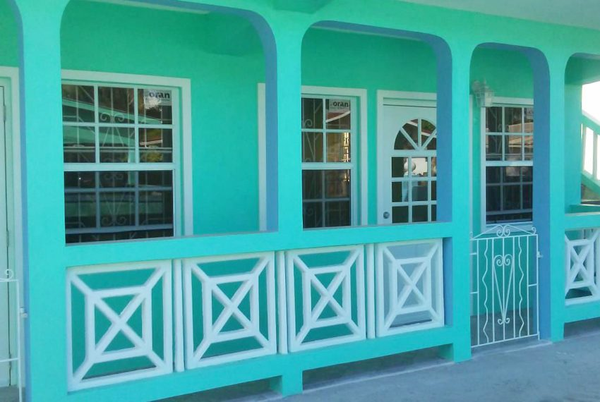St-Lucia-Homes---COR019---House