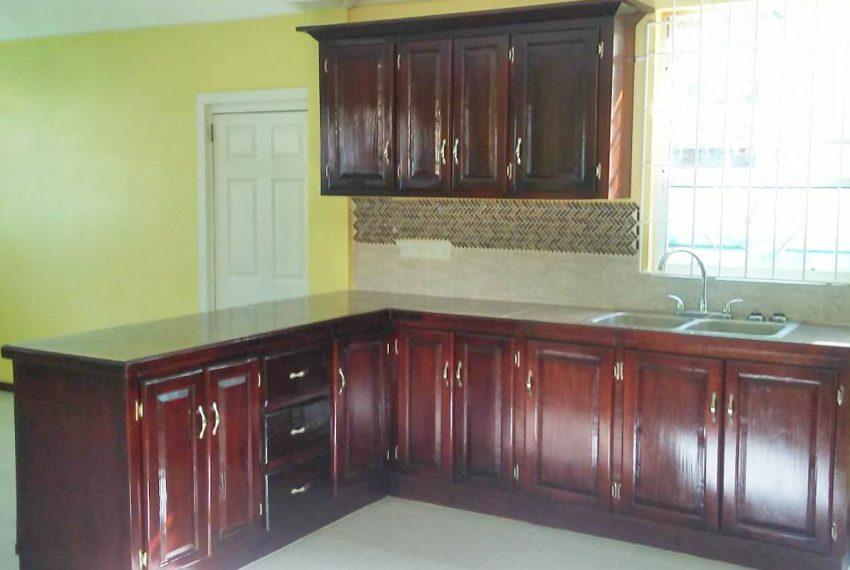 St-Lucia-Homes---COR019---Kitchen