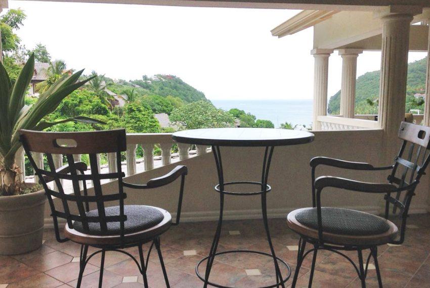 St-Lucia-Homes---MRG033---Villa-Ashiana---Sitting-view