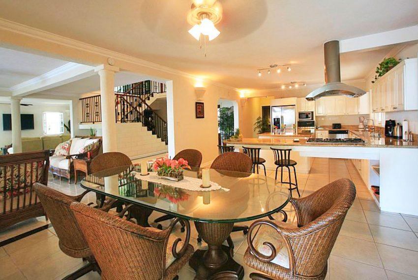 St-Lucia-Homes---MRG033---Villa-Ashiana---great-room-2