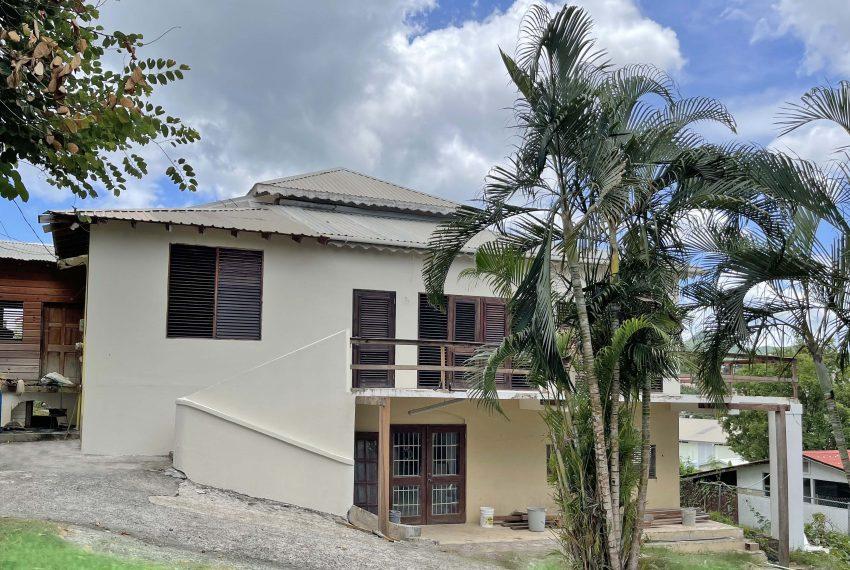 St-Lucia-homes---CAS040-Villa-Massade--House