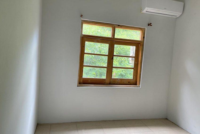 St-Lucia-homes---CAS040-Villa-Massade--Room-2