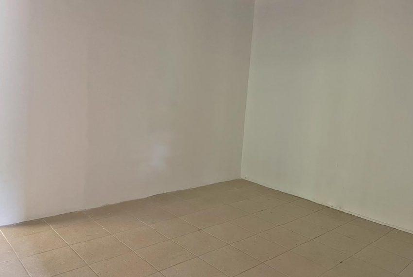 St-Lucia-homes---CAS040-Villa-Massade--Room-3