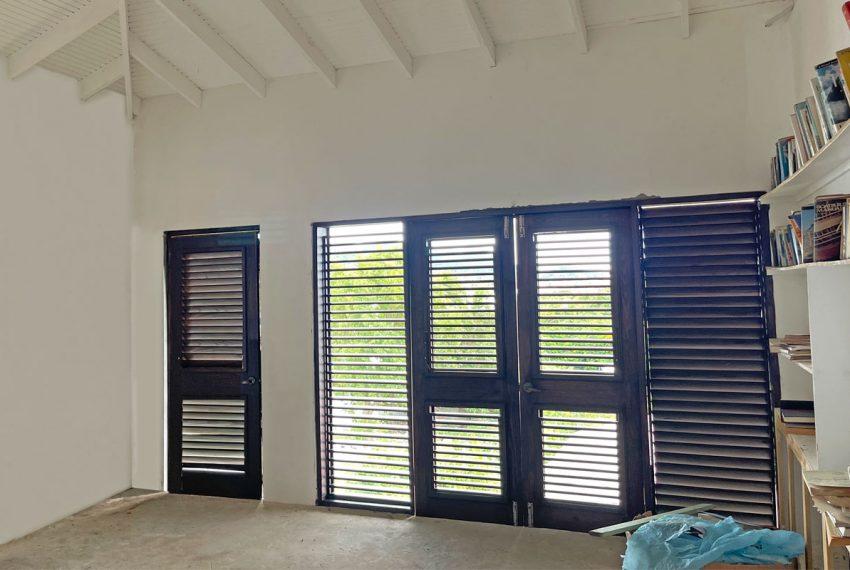 St-Lucia-homes---CAS040-Villa-Massade--Room