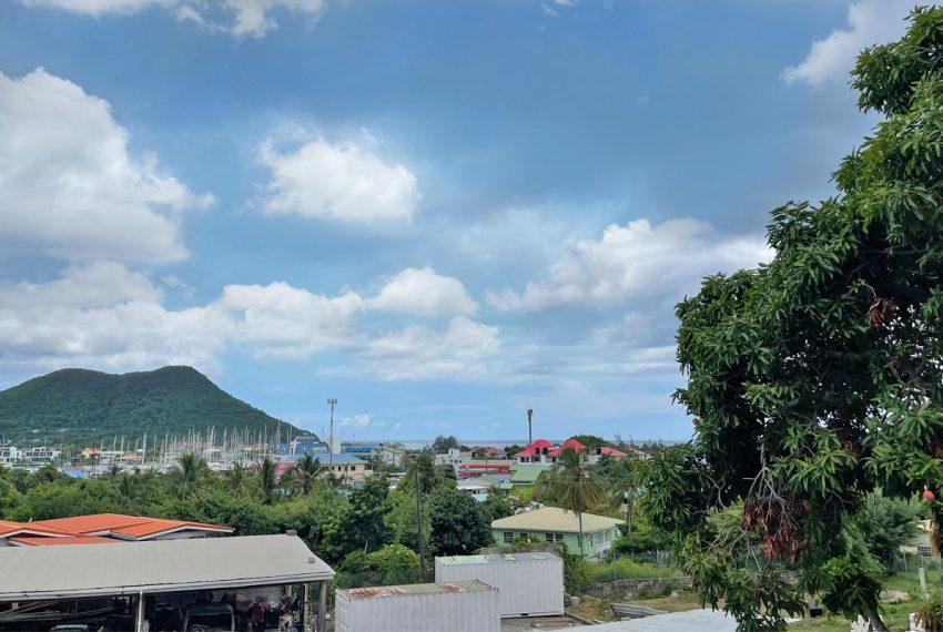 St-Lucia-homes---CAS040-Villa-Massade--View-1