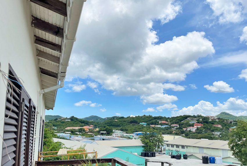 St-Lucia-homes---CAS040-Villa-Massade--View