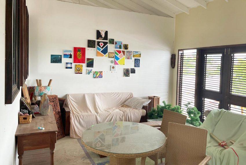 St-Lucia-homes---CAS040-Villa-Massade--sitting-room
