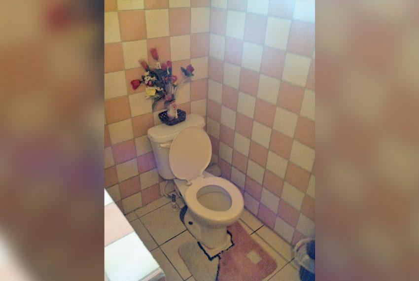 St-Lucia-Homes---CHS006---Bathroom