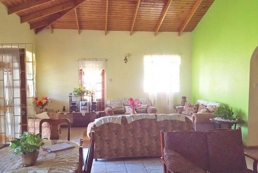 St-Lucia-Homes---CHS006---Livingroom-2