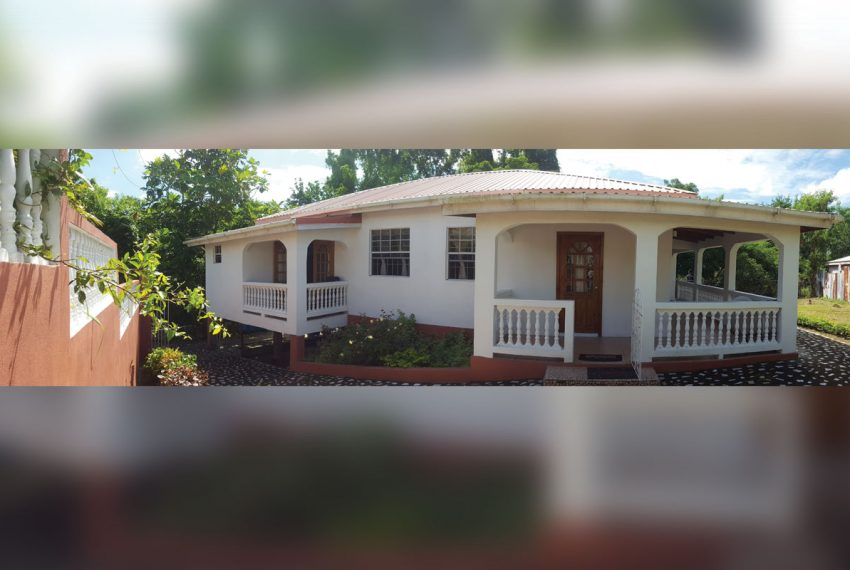 St-Lucia-Homes---CHS006---Panoramic-Home