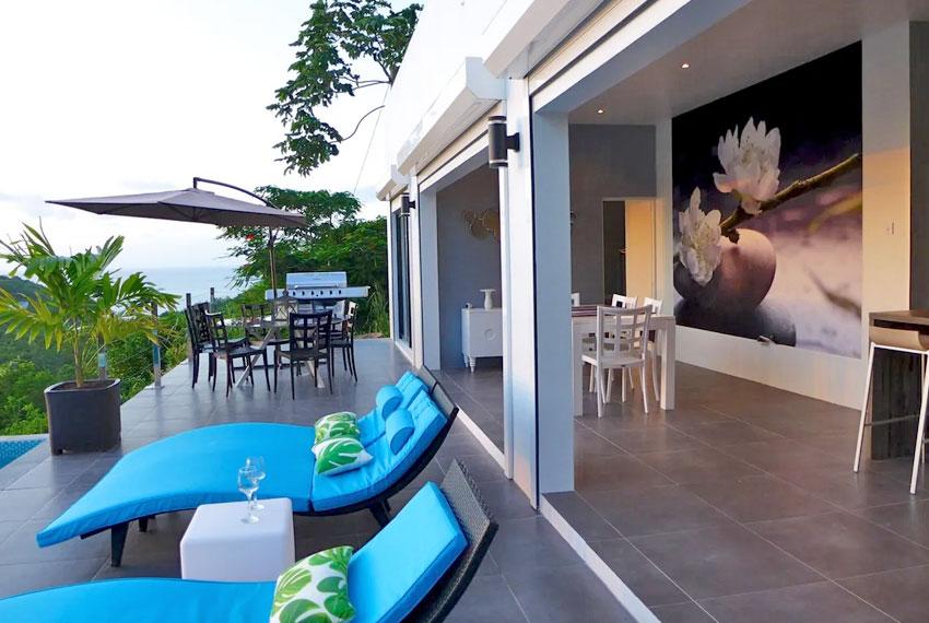 St-Lucia-Homes---GRI005-Lab-Villa---Deck-Pool-4