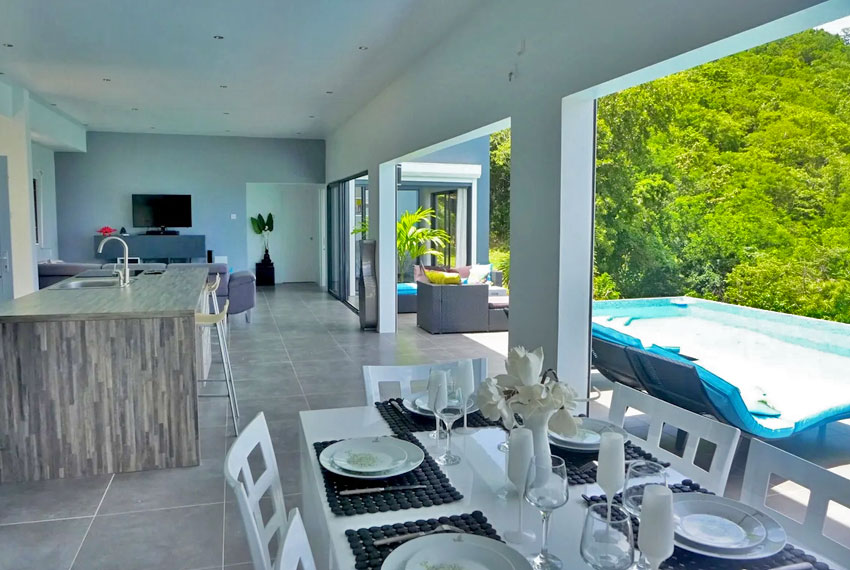 St-Lucia-Homes---GRI005-Lab-Villa---Greatroom-2
