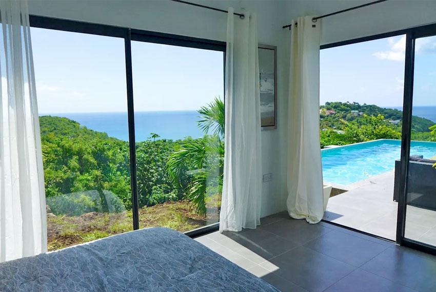 St-Lucia-Homes---GRI005-Lab-Villa----Main-Bedroom-2