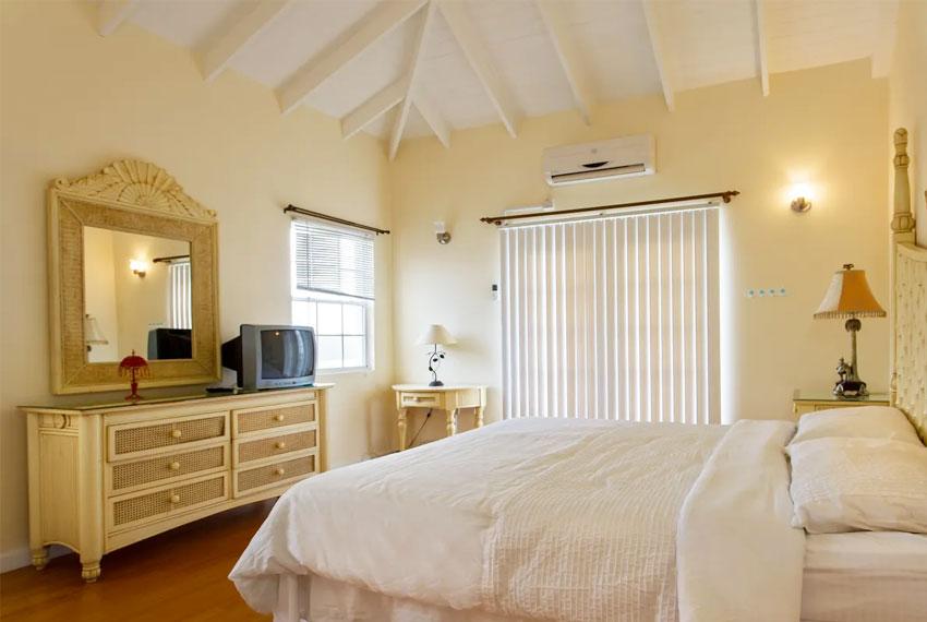 St-Lucia-homes---Villa-Chloesa---Bedroom