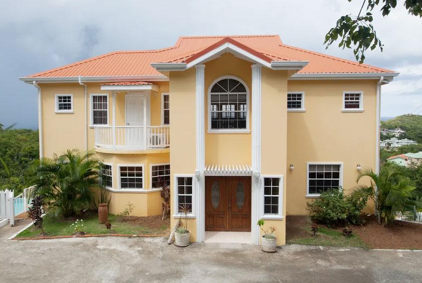 St-Lucia-homes---Villa-Chloesa---Home