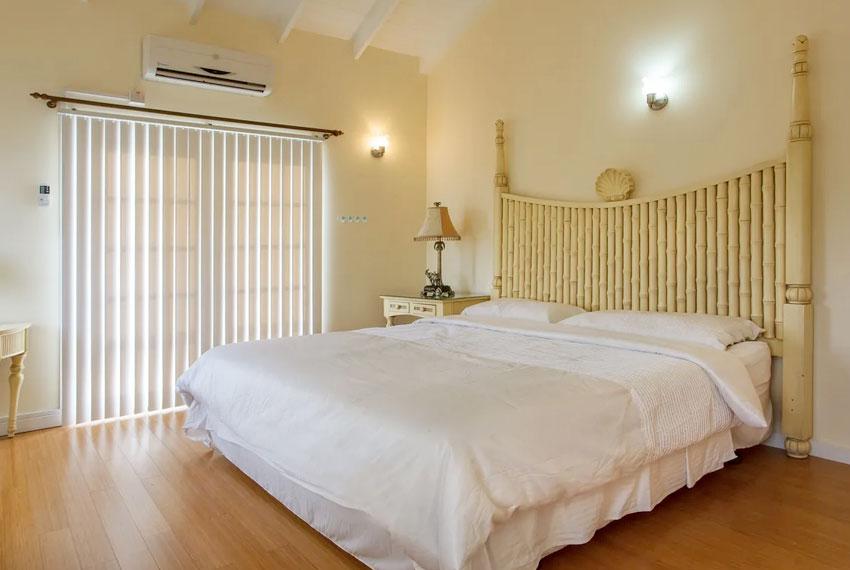 St-Lucia-homes---Villa-Chloesa---Master-Bedroom