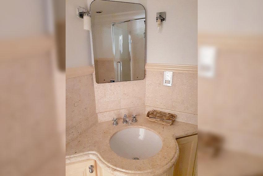 St-Lucia.-Homes---Villa-Valarie---Bathroom-sink-2