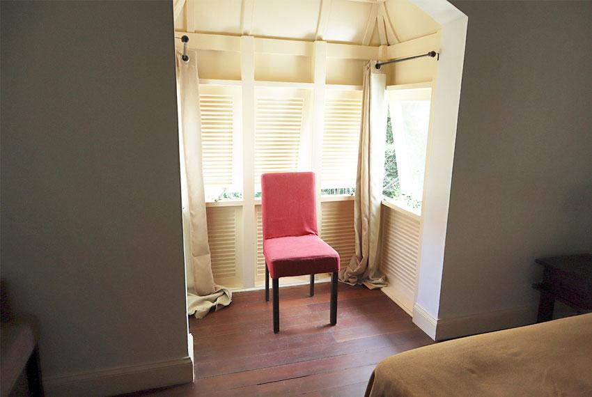 St-Lucia.-Homes---Villa-Valarie---Bedroom-Alcove