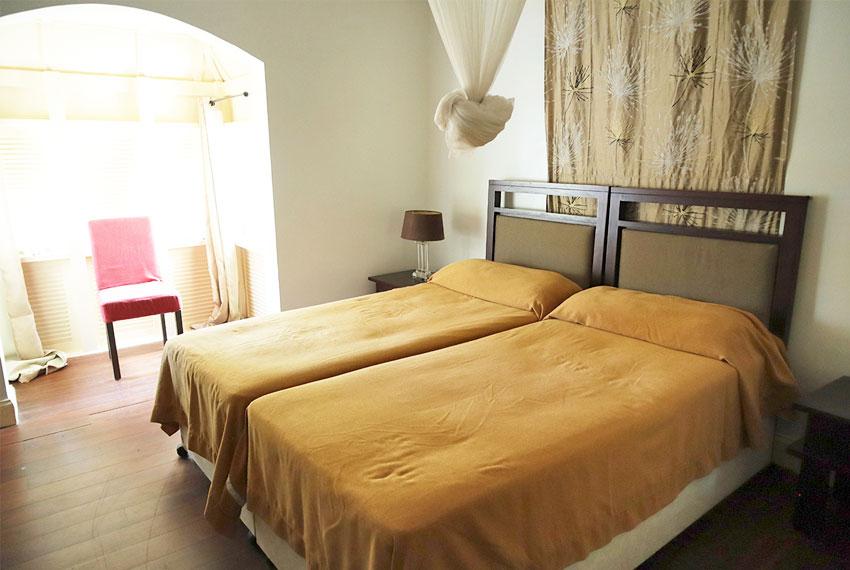 St-Lucia.-Homes---Villa-Valarie---Bedroom