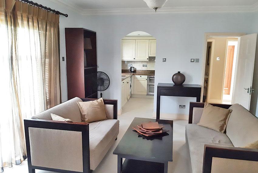 St-Lucia.-Homes---Villa-Valarie---Livingroom-2