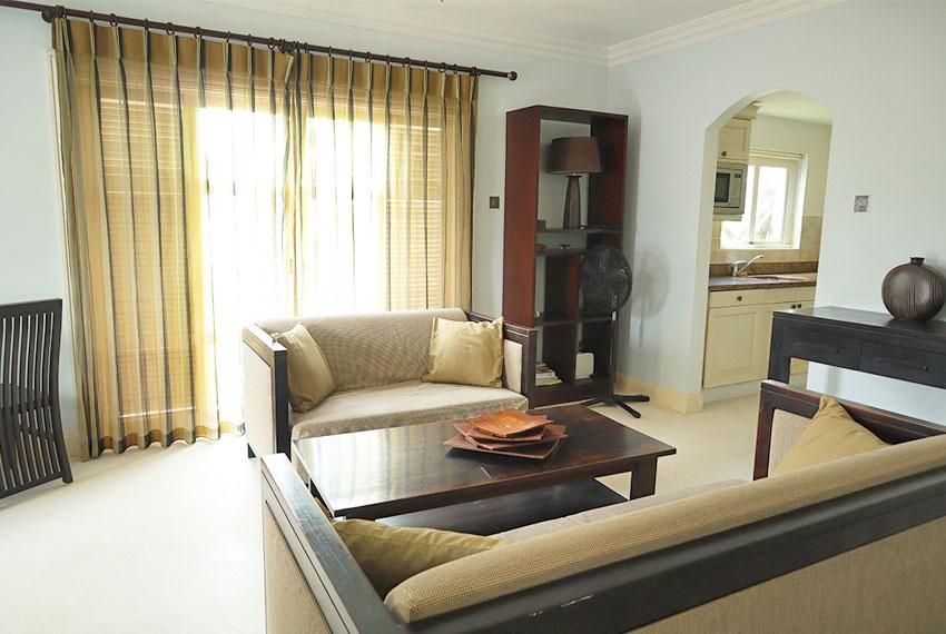 St-Lucia.-Homes---Villa-Valarie---Livingroom