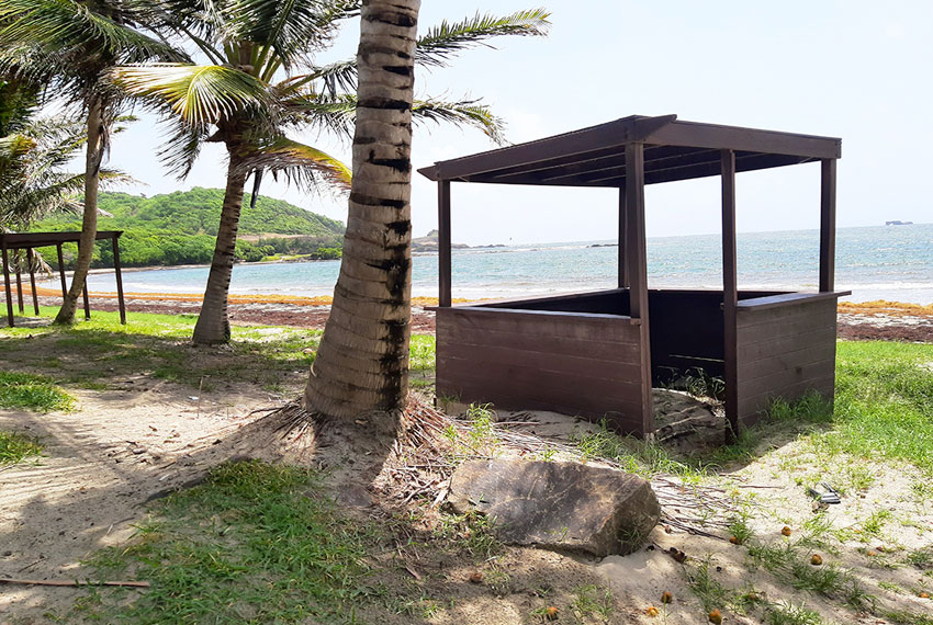 St-Lucia.-Homes---Villa-Valarie---Main-Beach