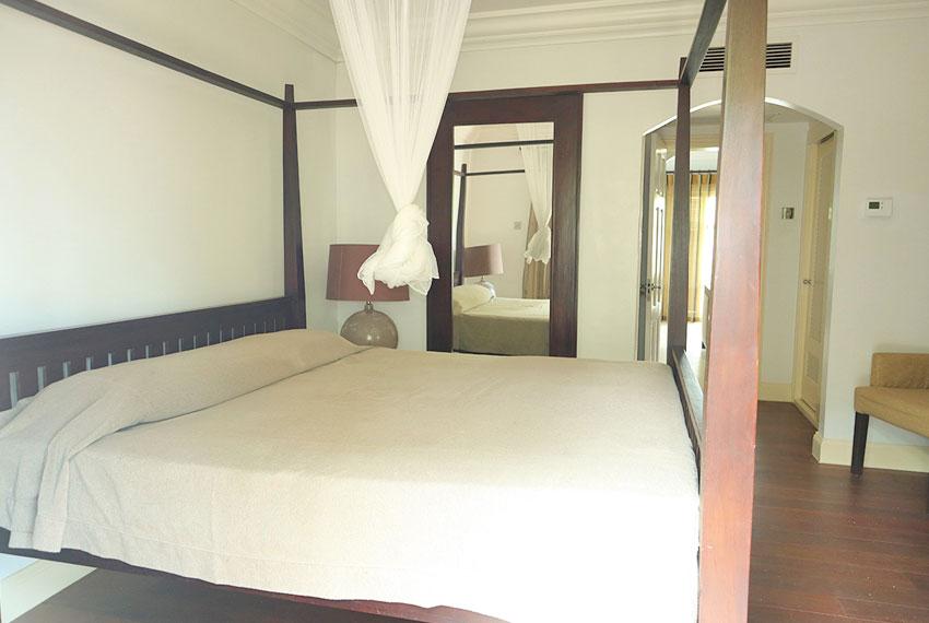 St-Lucia.-Homes---Villa-Valarie---Main-Bedroom-2