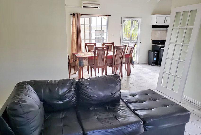 st-Lucia-homes---bea025---livingroom-kitchen